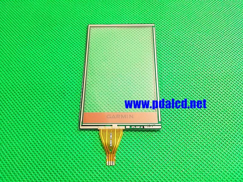 "100% Original 2.6"" inch TouchScreen for Garmin Rino 650 650t Handheld GPS Touch Screen Panels Digitizer Glass Repair replacement(China (Mainland))"