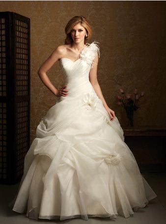 Свадебное платье 239 vestido noiva вечернее платье mermaid dress vestido noiva 2015 w006 elie saab evening dress