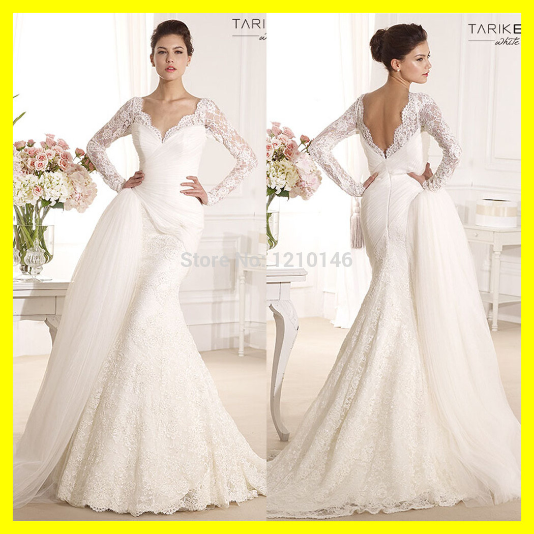 Informal Plus Size Wedding Dresses In Nashville Tn