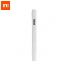 Buy Xiaomi TDS meter tester Portable Detection Pen Water Test Test Pen EC TDS-3 Tester Meter Digital for $7.99 in AliExpress store
