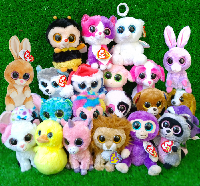 Coloring pages of animals rabbit coloring pages of animals sheep - Popular Beanie Boo Dog Buy Cheap Beanie Boo Dog Lots From