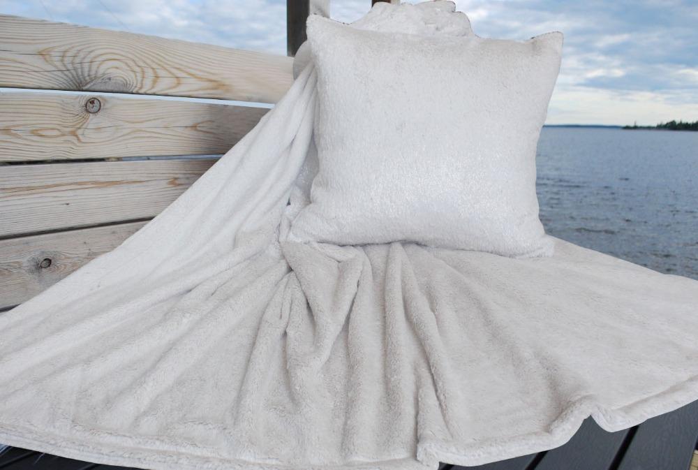 Faux Fur Bedding Promotion Shop For Promotional Faux Fur