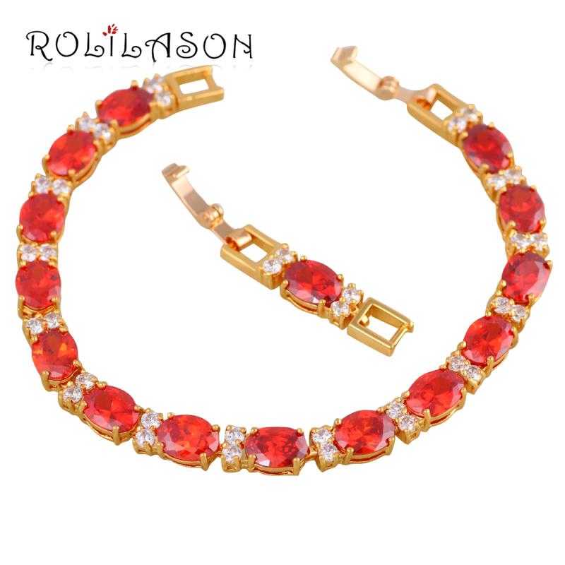 Jetzt Silber Beads, Beads Armbänder, Glasbeads, Charms Anhänger, Schmuck, Glasschmuck und günstigen Beads Schmuck bei Donna Fedori entdecken und auswählen. Ihre Bestellung kommt im Geschenkbeutel zu Ihnen.