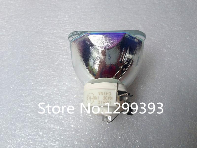 NP07LP for  NP300 NP400 NP410W NP500 NP500W NP500WS NP510W NP510WS NP600 NP600 NP610 NP610S NP610C  Original Bare Lamp