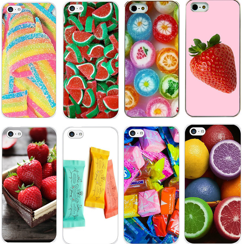 extraordinary Special Sweet Fashion superb pattern emboss UV print hard phone case For iphone 5 5s back Cover(China (Mainland))