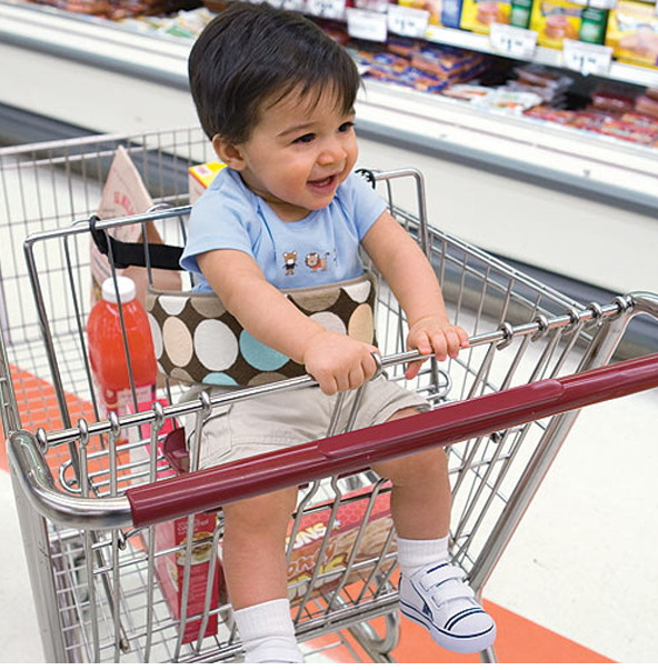 Oct 03,  · Going shopping for new items for your baby? Here are the must-haves (and the don't-needs) to help you shop smart. Baby Boy Names; Names by Religion; Baby Shopping Guide. Going shopping for Phone: ()