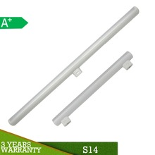 LED linestra tube dimmable