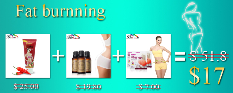 super discount and super group slimming essential oil slimming cream slimming patch lossing weight quickly free