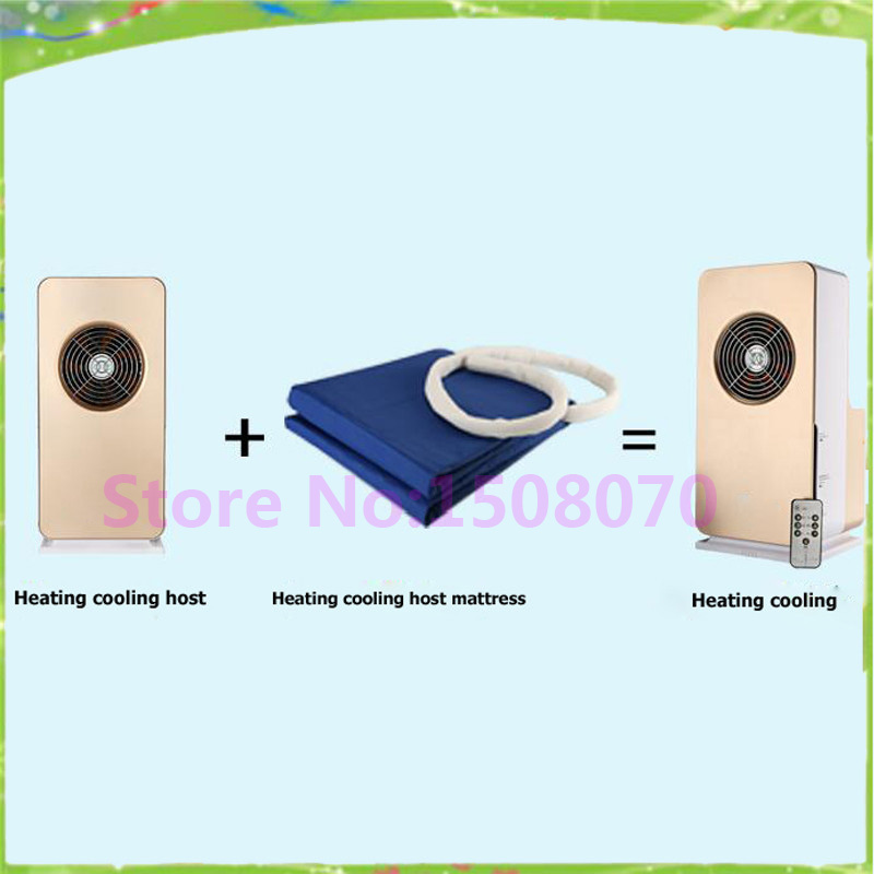 Water Heated Mattress Pad Mattress Pad Promotion-Shop for Promotional Cooling Mattress Pad