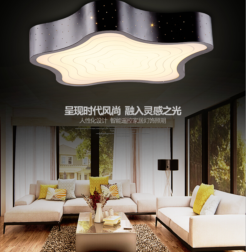 led lights for dining room in ceiling lights from lights lighting on