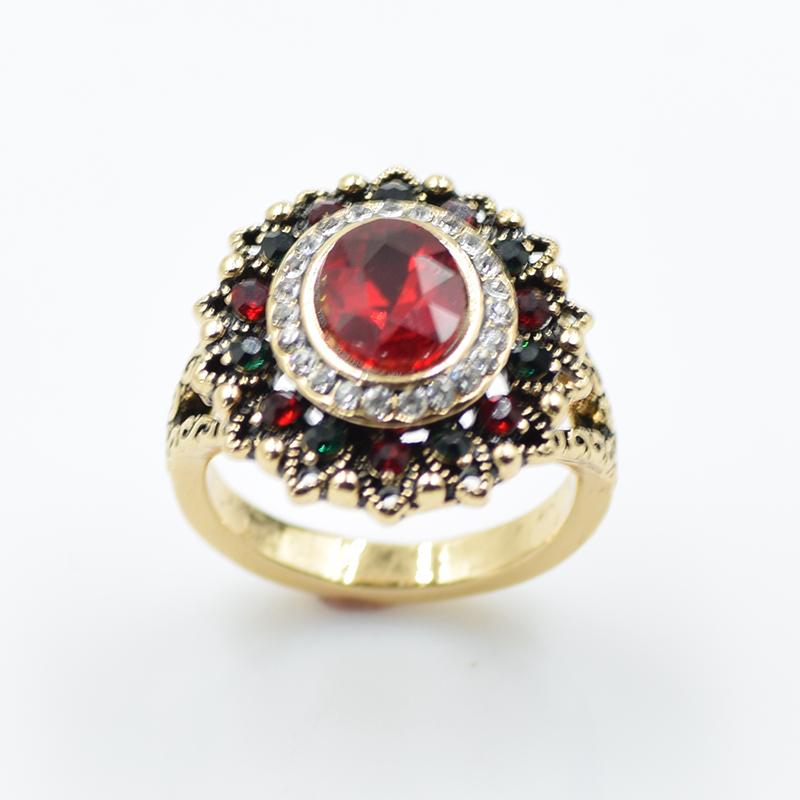 get cheap ruby rings aliexpress alibaba