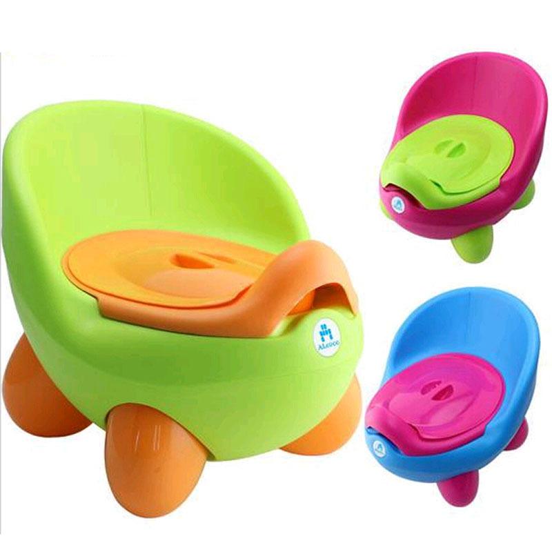 baby potty plus size child toilet male zuopianqi baby