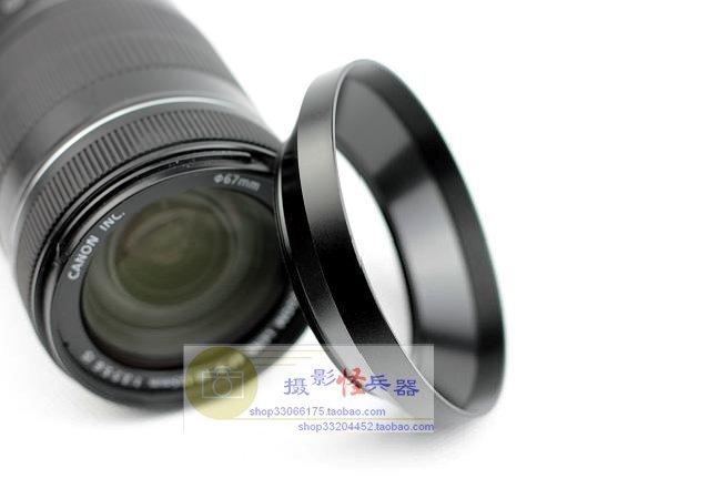 Бленд для фотокамеры sxueen 49 fg 1080p 2 0 megapixel hd sdi mini high speed dome camera ip66 weather protection rs 485 remote control support pal ntsc