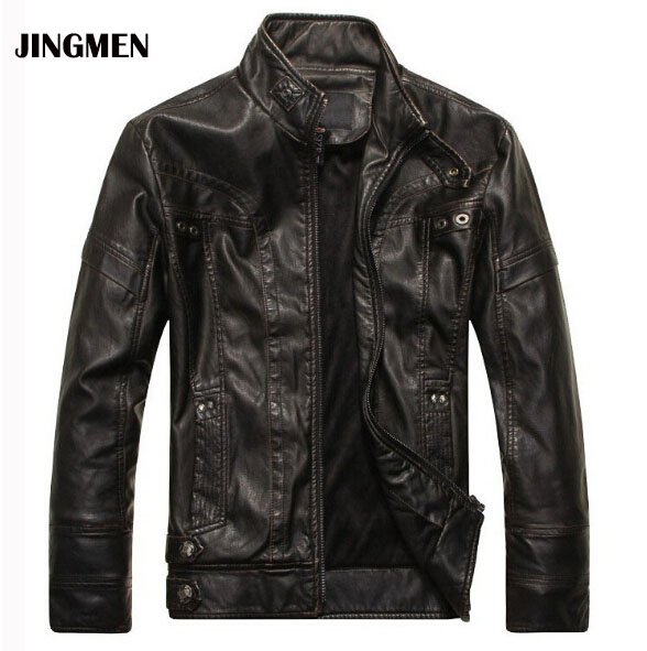 High Quality Top Coat Motorcycle Jackets Promotion-Shop for High ...