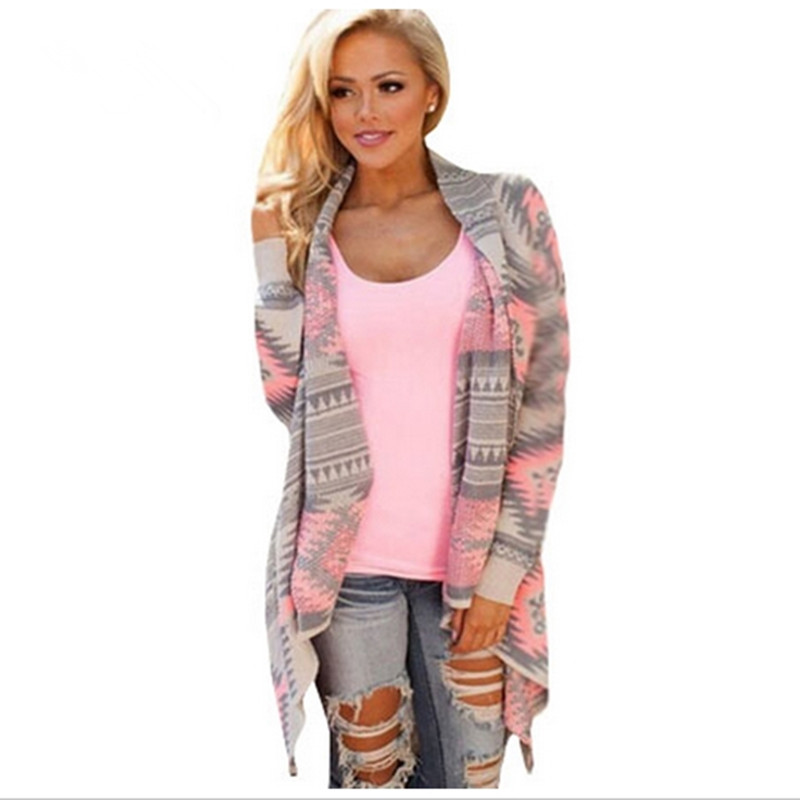 Find great deals on eBay for womens print cardigans. Shop with confidence.