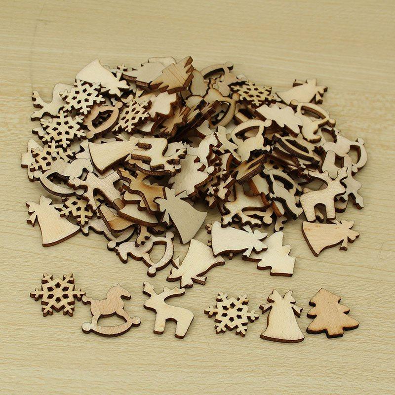 Adornos decorativos de madera al por mayor de alta calidad for Adornos decorativos