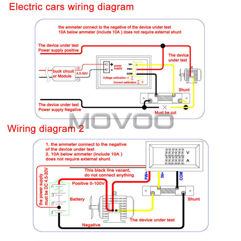 2 moreover How Do Solar Panels Work besides Pickit3 clone moreover Bulb Circuit Symbol additionally 5. on find the current in circuit below