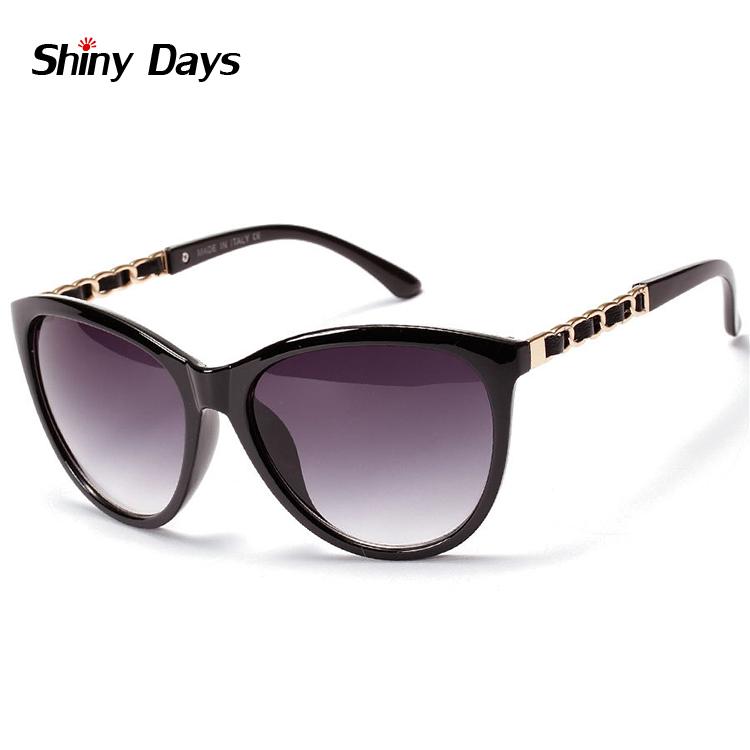 ae215b1f512 Nice Sunglasses Brands - Psychopraticienne Bordeaux