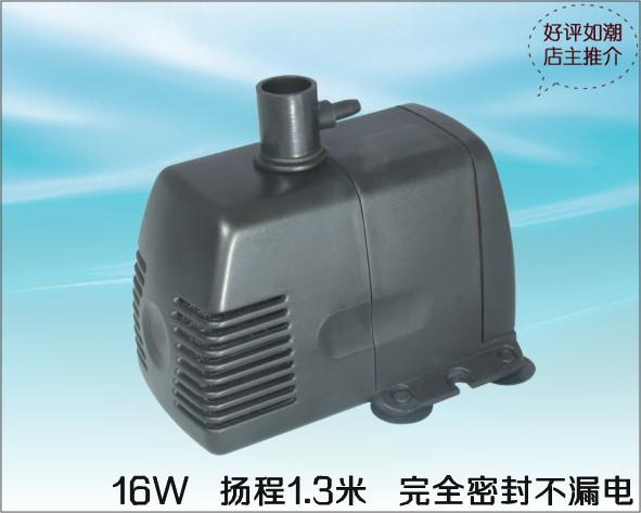 eau submersible fontaine pompe promotion achetez des eau