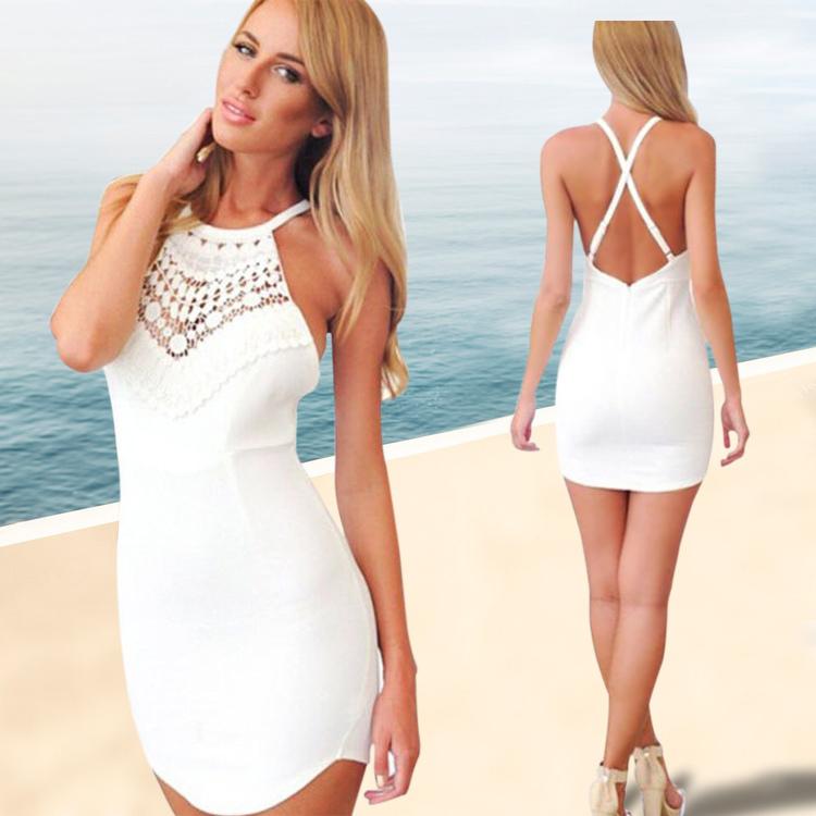 online buy wholesale cheap cotton sundresses from china cheap cotton sundresses wholesalers. Black Bedroom Furniture Sets. Home Design Ideas