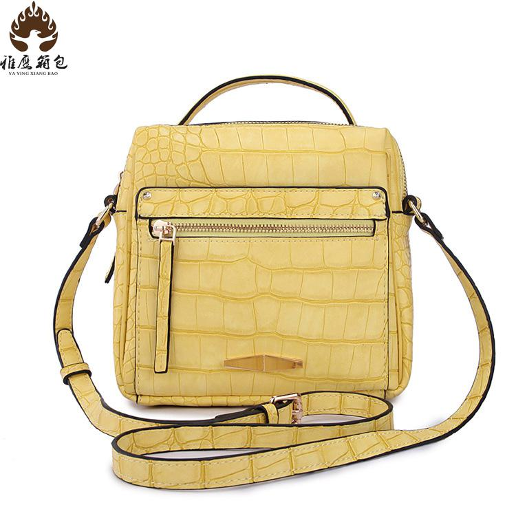 New Handbags Famous Brands For Women Luxury Bag Famous Brand Designers Luxury Handbags Bag Brand Woman Hand Branded Bags