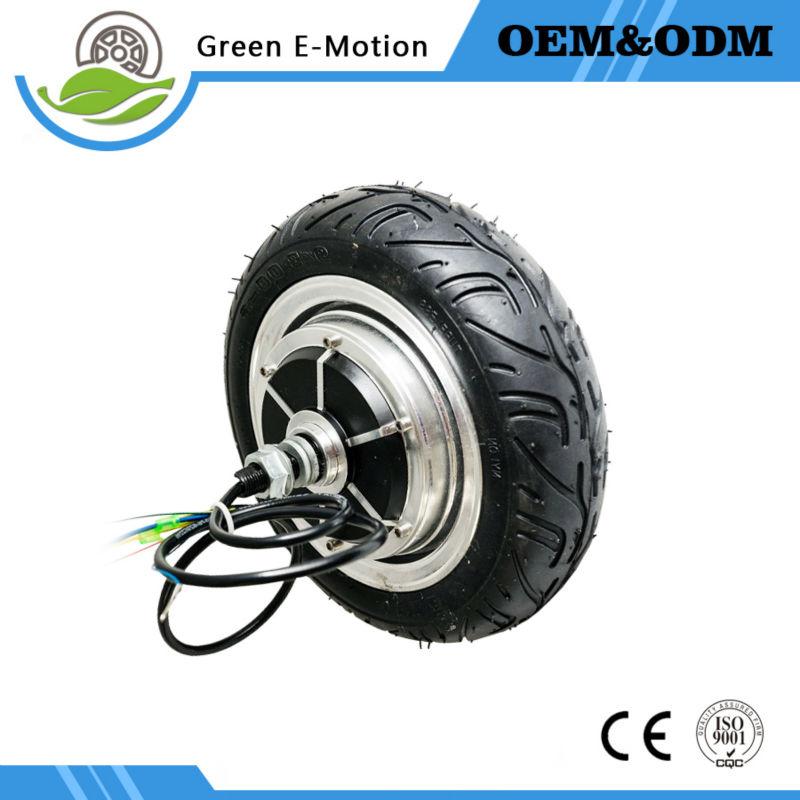 12v Dc Actuator Motor 12v Dynamo Motor 48v 60v 500w 60270214243 further 12v Dc Generator Motor additionally 1549033 32668704152 additionally 100006833 in addition Search. on 12v 6 500 rpm dc electric motor