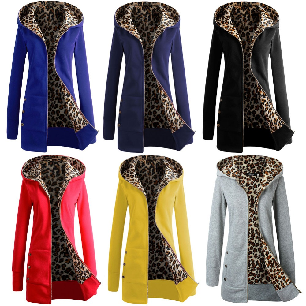 Cheap Womens Winter Coats Promotion-Shop for Promotional Cheap ...