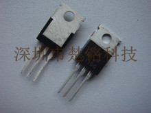 5Pcs 2SD1190 TO-220 D1190(China (Mainland))