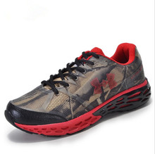 2014 New Autumn and Winter Men Women Shoes Outdoor Sports Mountaineering Shoes Slip Warm Winter Sport