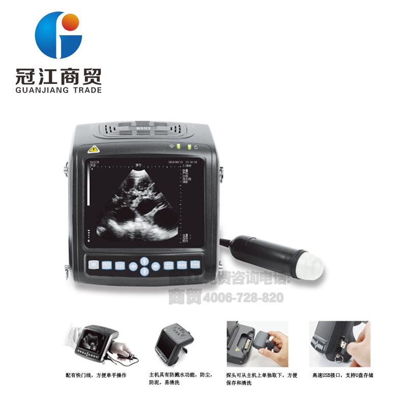 Прочие инструменты измерения и анализа из Китая