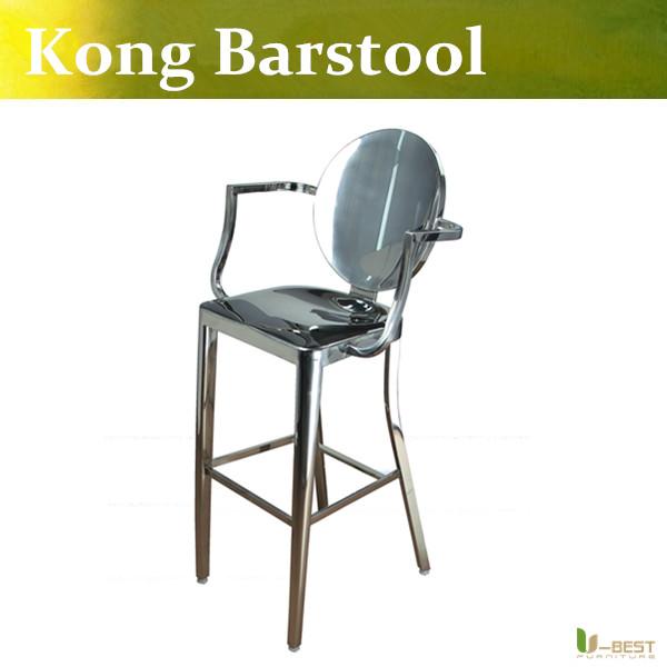 Popular Metal Barstool Buy Cheap Metal Barstool Lots From