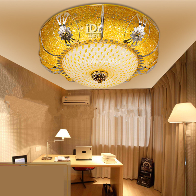 Ceiling Lights At Masters : Japan style romantic master bedroom lamp living room lamps