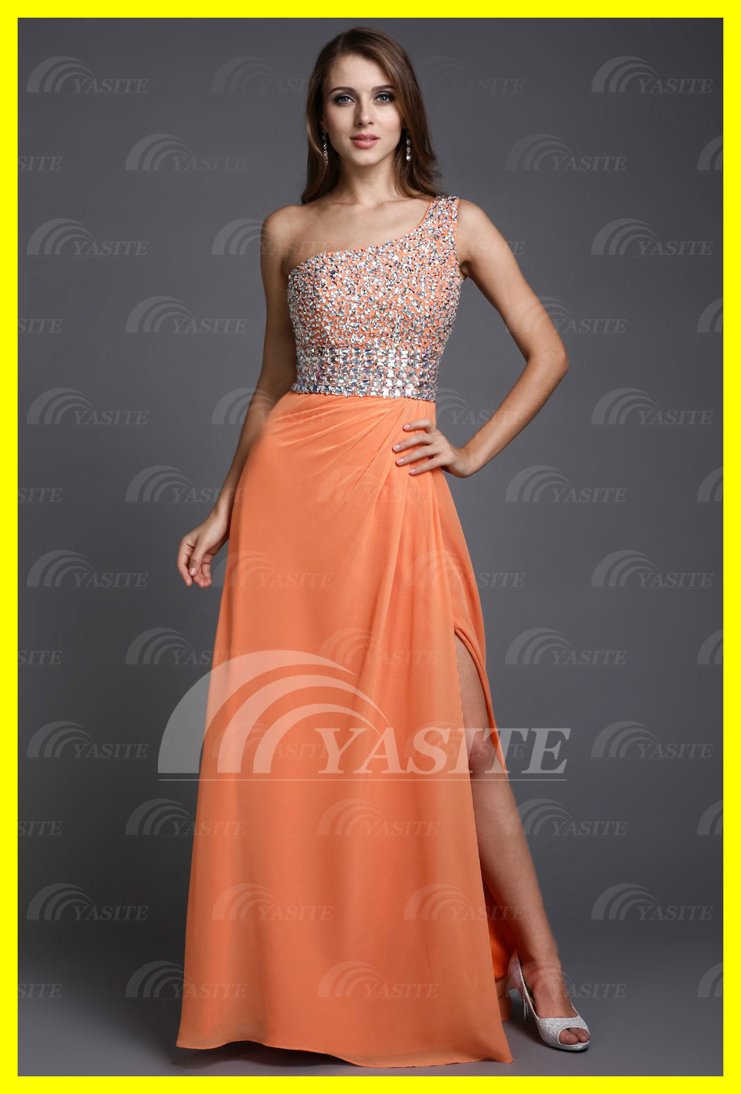 Rent formal dresses online gallery dresses design ideas formal dresses to rent online image collections dresses design ideas rent a prom dress online cocktail ombrellifo Image collections