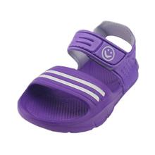 girls boys Summer children sandals slip-resistant wear-resistant small boy casual sandals girls boys shoes child summer sandals(China (Mainland))