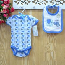 2015 Newborn Carters Baby Girl Boy Clothes Body Roupa Vetement Bebes Menino Infant Clothing Set Bodysuits