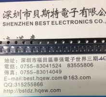 1 ADR530ARTZ-REEL7 AD SOT-23 screen R1X new original - shenzhen IC store