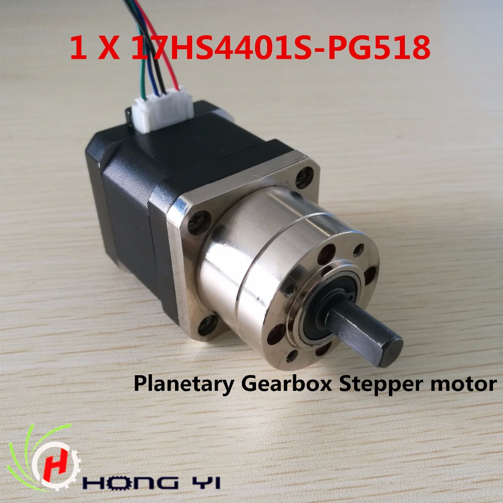 Compare Prices On Stepper Motor Gearbox Online Shopping