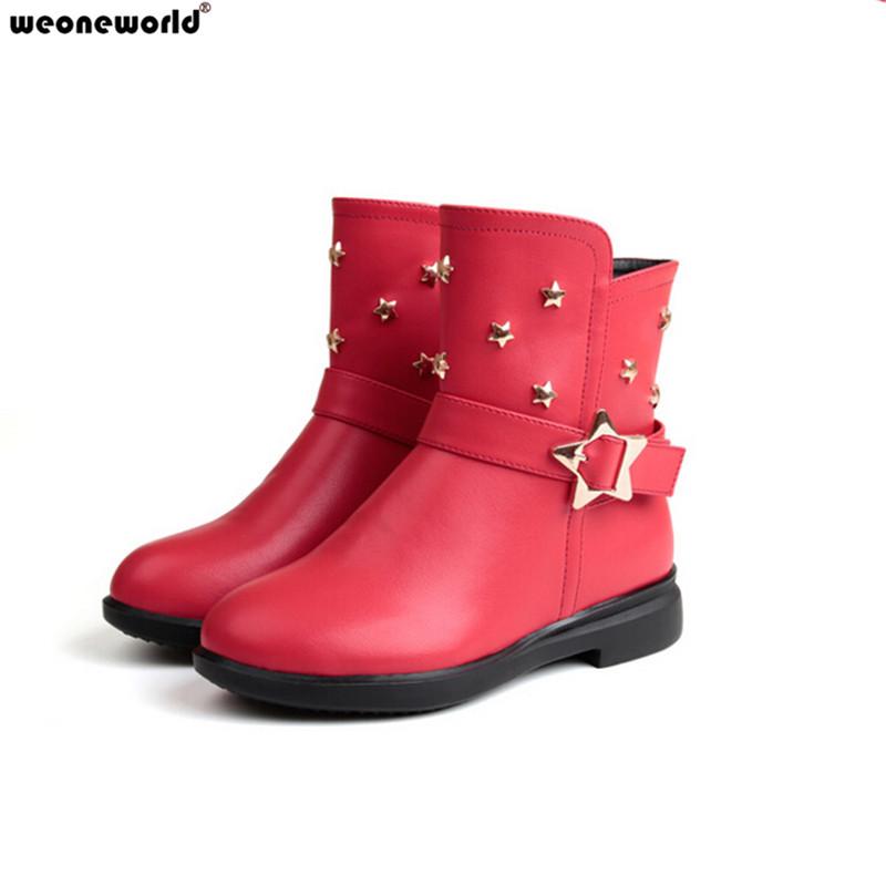 get cheap childrens winter boots aliexpress