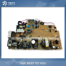 Printer Power Supply Board For HP M125 M126 M127 M128 125 126 127 128 Power Board Panel On Sale