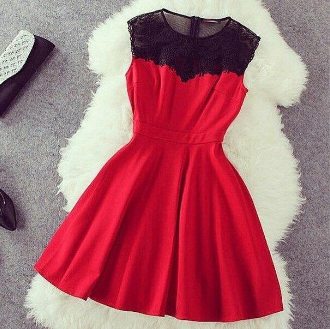 Платье на новый год для высоких
