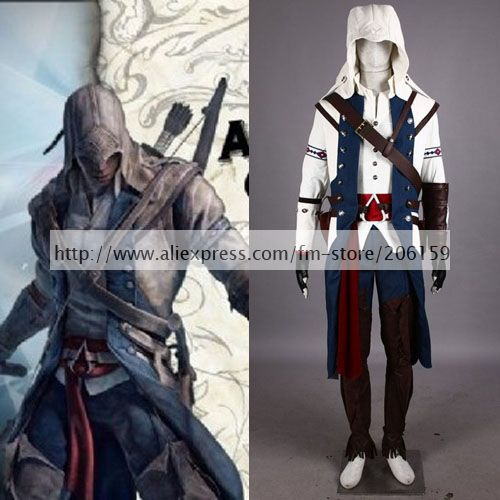 altair men Although abbas ordered his men to attack altaïr and claim the apple, they were reluctant to do so, fearful of the artifact's power briefly tempted to use the apple to destroy himself and.