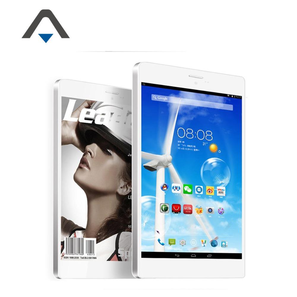 Купить Android-Планшет Двухъядерный Процессор C 3G