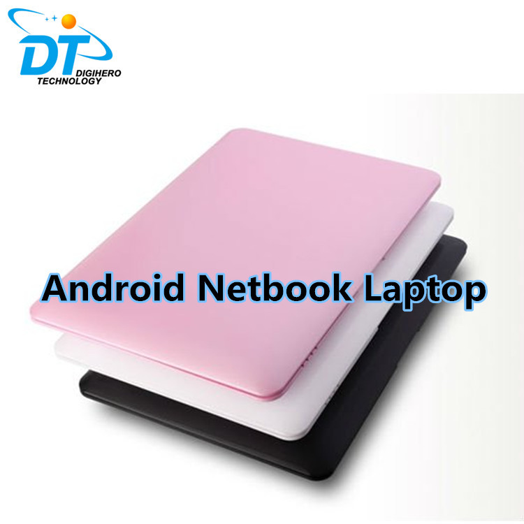"Wholesale 10""Mini Notebook Laptop Google Android 4.2 VIA8880 1G/8G Dual Core Wifi Webcam HDMI cheap tablet laptop Office educate(China (Mainland))"