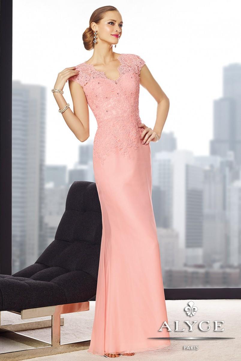 Fantástico Groom Mother Dress Galería - Colección de Vestidos de ...