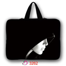 """11.6"""" 12.1"""" 12.4"""" 12.6 inch Laptop Sleeve Pouch Bag Tablet Case Cover For apple macbook air 11.6 LB12-3262"""