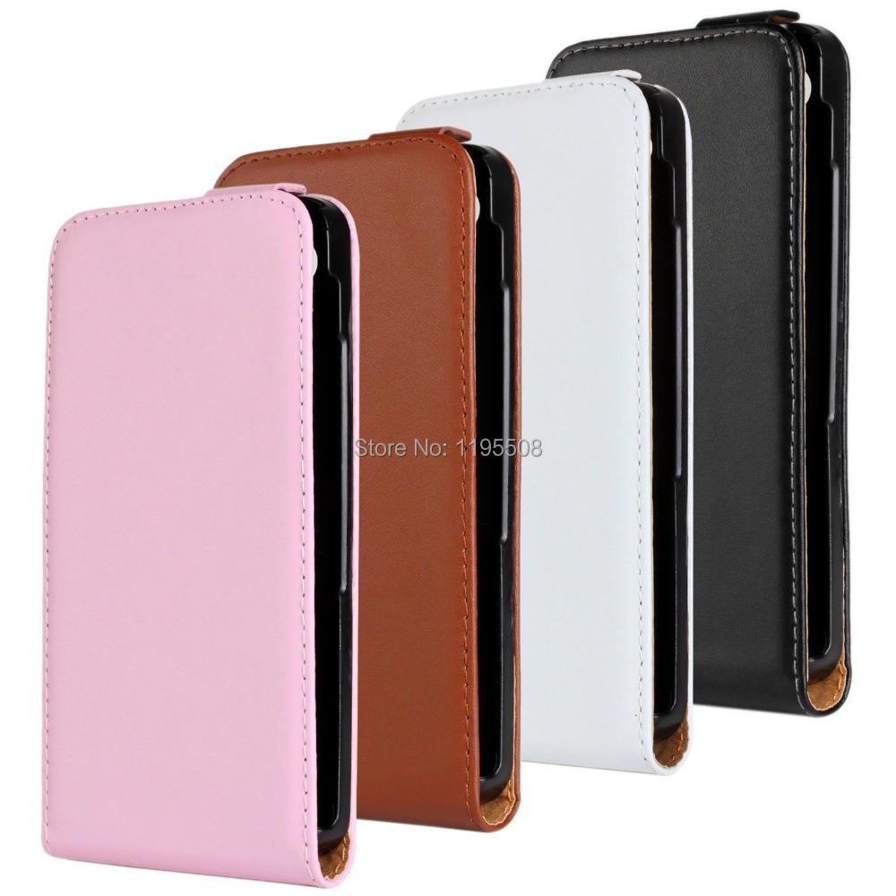 Blackberry Z30 Leather Cases Case For Blackberry Z30