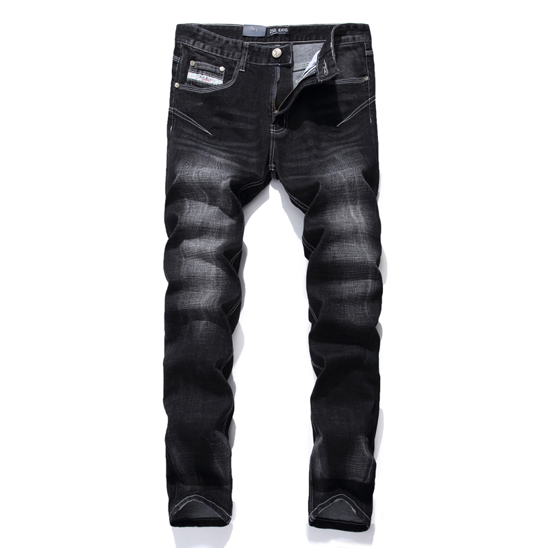 High Quality Black Designer Jeans-Buy Cheap Black Designer Jeans