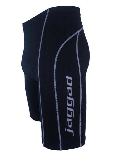 JAGGAD Brand Model Fashion Cycling Shorts Underwear MTB Bicycle bike Cycling Shorts Coolmax Padded Clothing Size S-XXL F0081(China (Mainland))