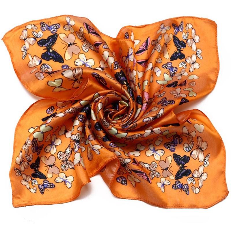 silk-scarf-50cm-01-butterly-1-2