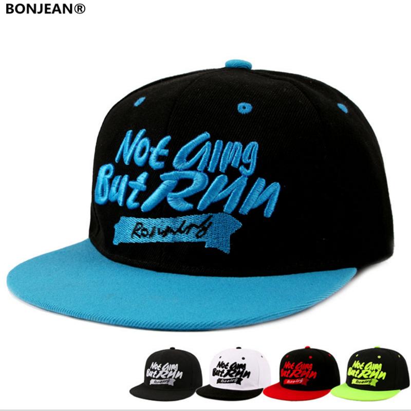 New Fashion baseball cap Casual Adjustable Bone Hip Hop Snapback Caps Hats Ping street dancing Cotton hat Z-21(China (Mainland))